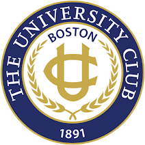 The Boston University Club